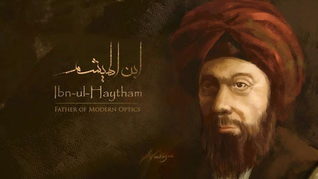 Inovasi dari Para Ilmuwan Muslim yang Mengubah Dunia