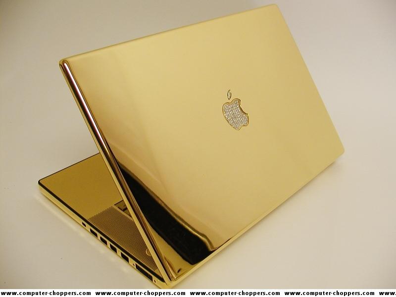 latest technologes: laptop apple