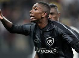 Botafogo 0 x 1 Volta Redonda