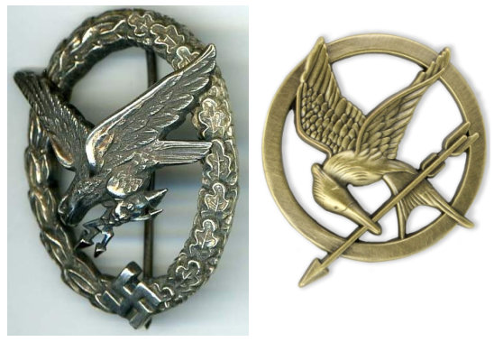 Artemis Greek Goddess Symbol Pics For > Artemis ...