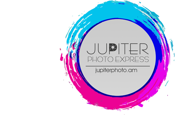 jupiter photo express rus