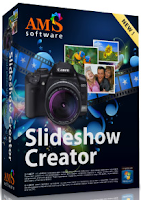 Photo Slideshow Creator 3.0 Full Serial 1