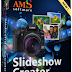 Gratis Photo Slideshow Creator 3.0.