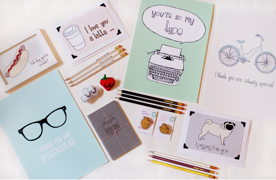 Cute valentines day gifts for best friends u startupcorner