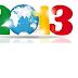 Harapan di tahun 2013
