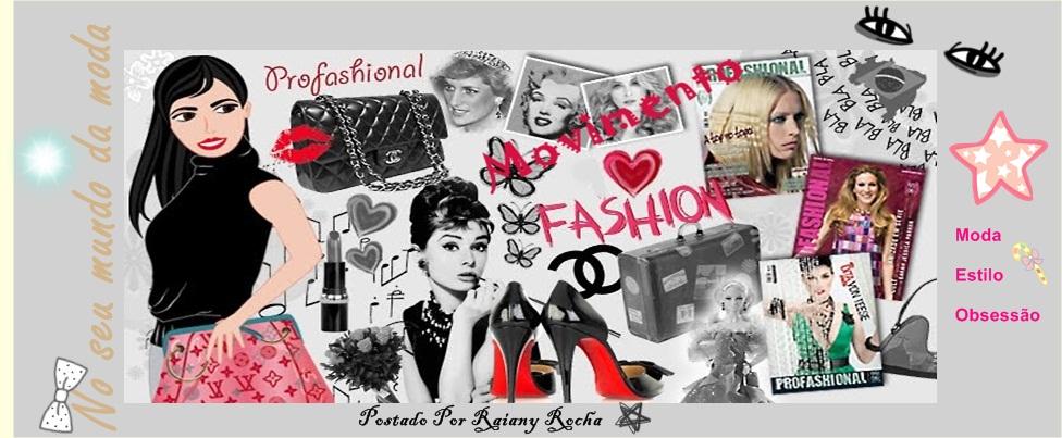 Movimento Fashion