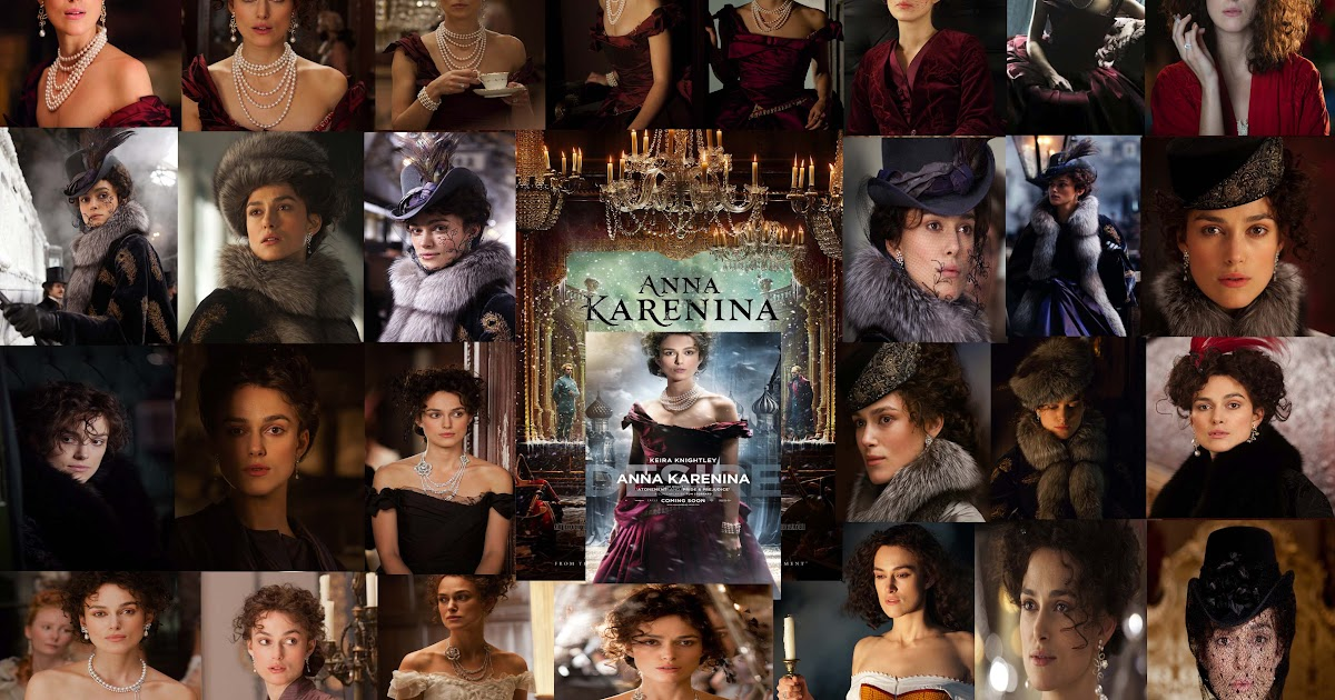 jane austens pride and prejudice characters and In jane austen's work, there is no shortage of characters to choose from who exhibit the vice of pride but this vice is lived especially in the lives of the elliot family, with the exception of protagonist of the story, anne.