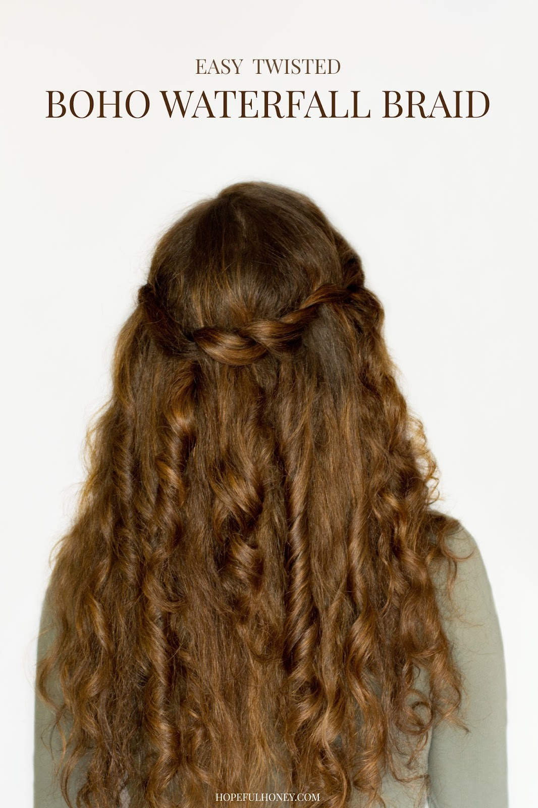 http://2.bp.blogspot.com/-U-ZVKQLXOug/U6jPfEi5wKI/AAAAAAAALKw/oiKqAia-rk8/s1600/Easy+Twisted+Waterfall+Braid+-+Bohemian+Hair+Tutorial+7.jpg