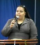 missionaria-helena-raquel