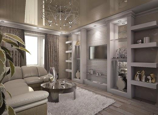 Contemporary small living room ideas,Small living room,small living room ideas,small living room ideas apartment,living rooms,small living room designs