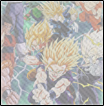 [Apresentacao]Novo Menber+Pack de Renders Dragon+Ball