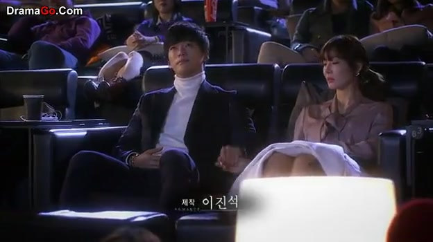 Sinopsis I Need Romance 3 episode 13 - part 1