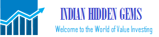 Indian Hidden Gems