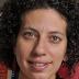 Υποψήφια Περιφερειάρχης Αττικής της ΑΝΤΑΡΣΥΑ η Δέσποινα Κουτσούμπα