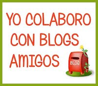 YO COLABORO CON BLOGS AMIGOS