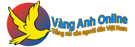 VangAnh Online