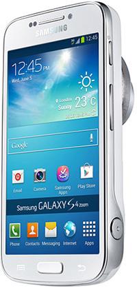 harga+samsung+galaxy+s4+zoom Spesifikasi Harga Samsung Galaxy S4 Zoom SM C1010