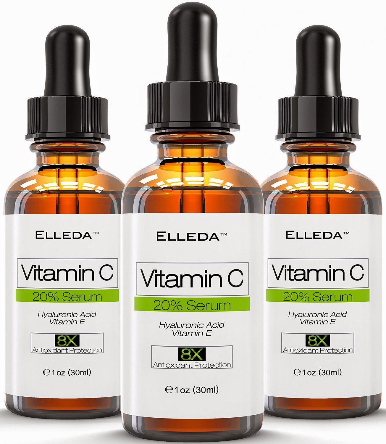 http://www.amazon.com/organic-vitamin-20%25-serum-formula/dp/b00qbdgxme/ref=sr_1_1?ie=utf8&qid=1421505451&sr=8-1&keywords=elleda+best+organic+vitamin+c+serum+face+wrinkle+anti+aging