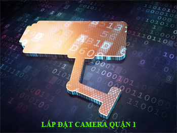 lap dat camera quan 1