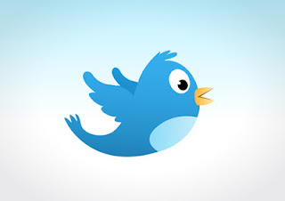 Strategies to help you gain more Twitter followers.
