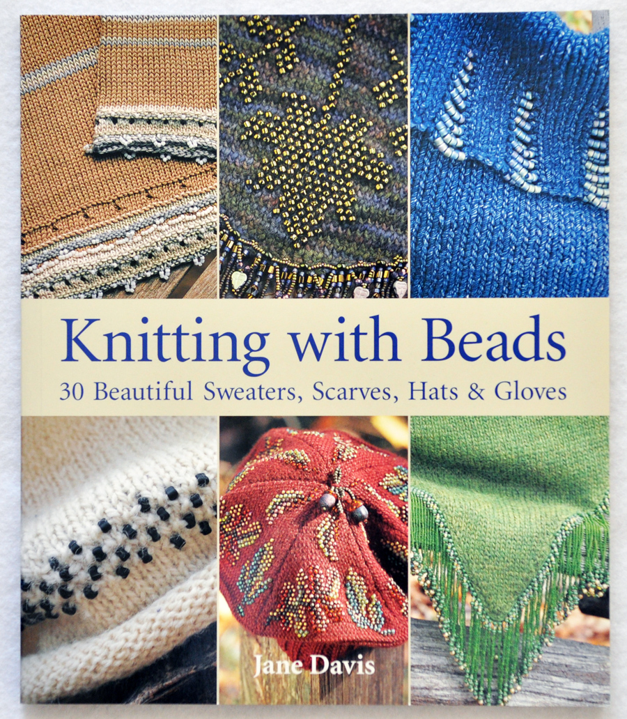 Knitting With Beads Book : Quilternity s place sale for the labor day weekend