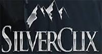 http://www.silverclix.com/?ref=candikass