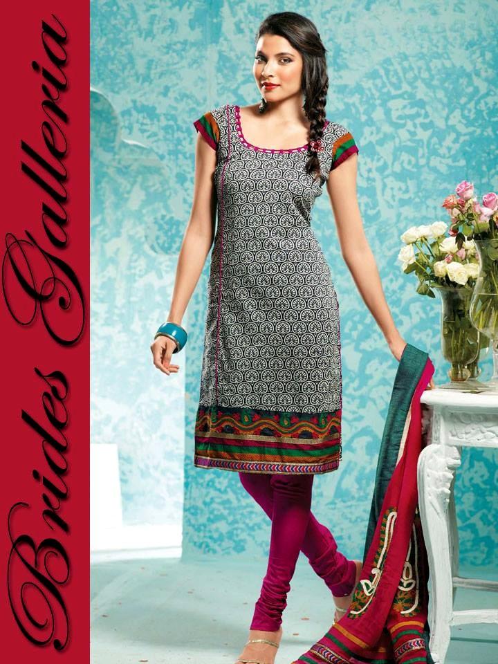 Brides Galleria Designer Punjabi Suits | Kameez Punjabi ...