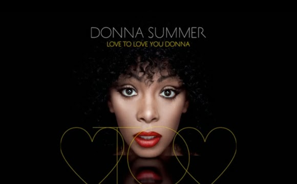 donna summer - love to love you baby (giorgio moroder remix feat. chris cox)