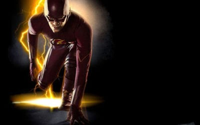 flash-cw-grant-gustin