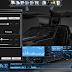 RocketDock-v1.3.5 (6MB)