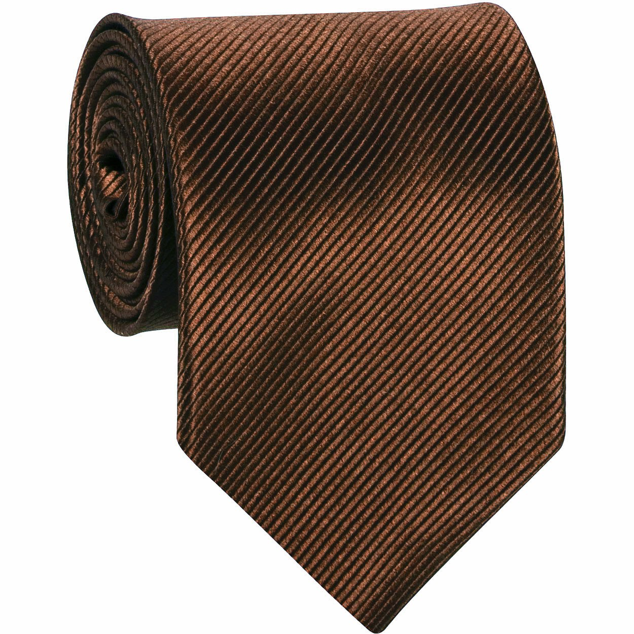 http://www.buyyourties.com/solid-ties-c-56.html