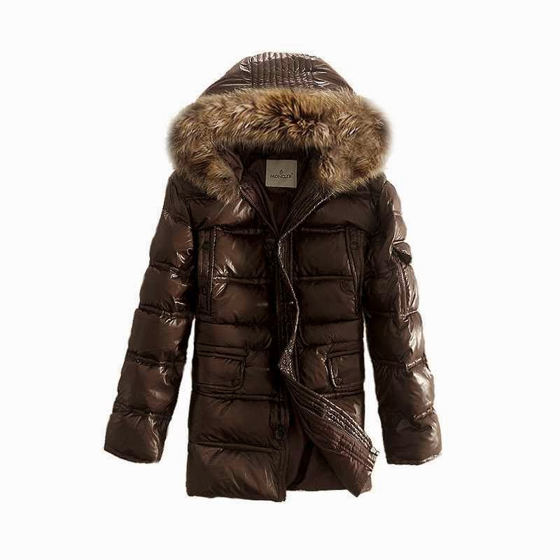 plumas moncler mujer outlet