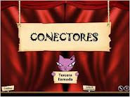 Conectores - Juego Interactivo