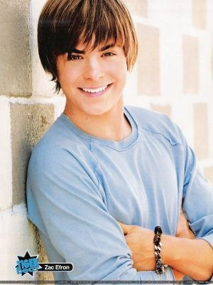 Zac Efron Hot Pictures