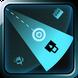 Download Choice GO Locker Theme APK