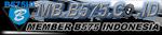MEMBER B575 INDONESIA