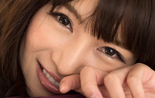 Aoi 葵 Images 画像 03
