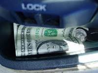 People With No Credit Can Access Payday Loans