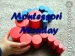 http://livingmontessorinow.com/category/montessori-monday