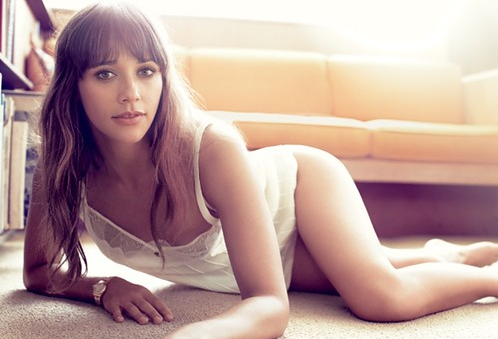 Unseen Dirty Private Photos Wallpaper Pictures of Zooey Deschanel