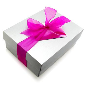 http://2.bp.blogspot.com/-U-o5TGLi_XI/TkpTAls8RFI/AAAAAAAAAD4/O5d8U28IcpA/s1600/gift-box.jpg