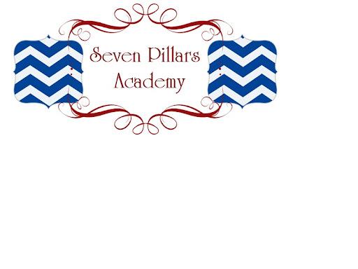 Seven Pillars Academy