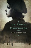 La tabla esmeralda