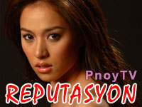 Watch Reputasyon Online