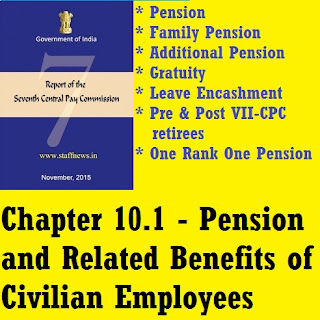 7th+cpc+report+pension+civilian