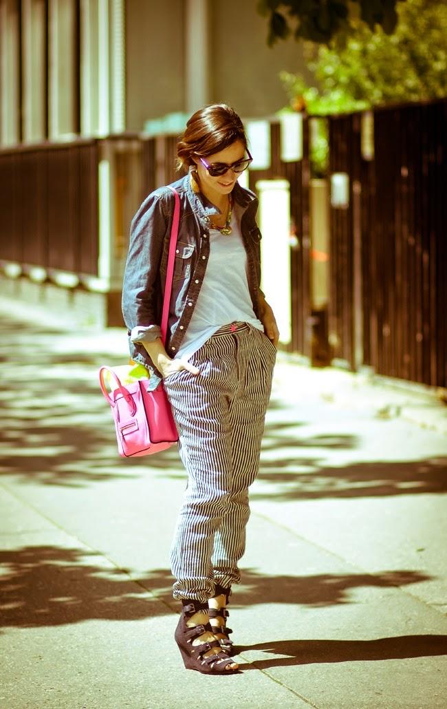 look_outfit_como_combinar_bolso_rosa_fucsia_nudelolablog_06