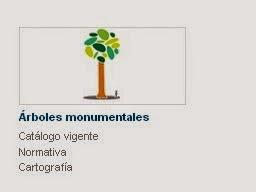 http://www.cma.gva.es/web/indice.aspx?nodo=85831&idioma=C