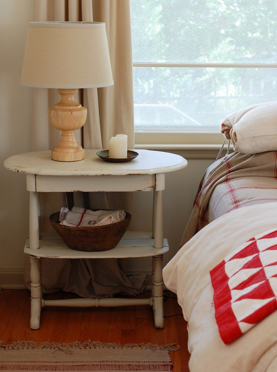 Bedroom+5