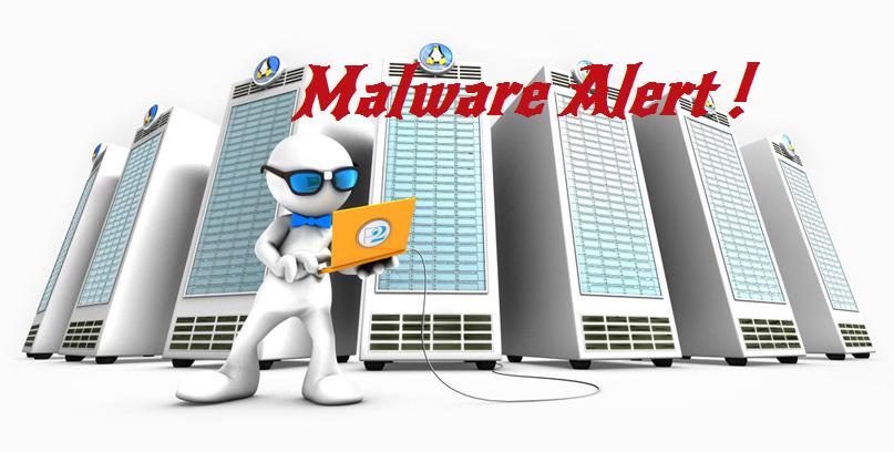 Operation Windigo Botnet Compromised, Operation Windigo: Compromised Thousand of Linux Serevr, Operation Windigo, Linux got compromised, malware on linux machine, malware in linux server, server hacked, linux sersver virus, Operation Windigo: 10000 Linux Servers Redirecting to Malware, Operation Windigo Botnet Spews out 35 Million Spam Email, Operation Windigo – the vivisection of a large Linux server, Hidden 'Windigo' UNIX ZOMBIES are EVERYWHERE, OPERATION WINDIGO: Malware Used To Attack, Operation Windigo Botnet Compromised of 25,000  linux machine, Operation Windigo 13: MICHELE FRASER, Operation #Windigo – the vivisection of a large Linux server, Operation Windigo Botnet Spews out 35 Million Spam Email, Operation Windigo: Linux malware campaign that infected,