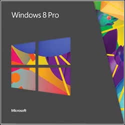 – Microsoft 8 Professional Final x64 & x86 PT-BR 9200 TechNet